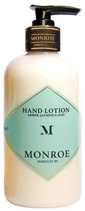 Monroe OF LONDON Hand Lotion 250ml