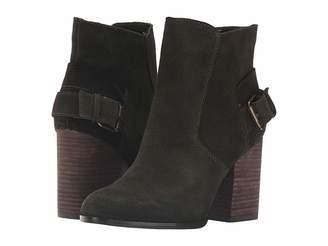 Sbicca Lorenza Women's Boots