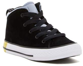 Converse Chuck Taylor All Star Official Pepper Low Top Sneaker (Toddler, Little Kid & Big Kid)