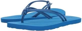 Volcom Forever Solid Women's Sandals