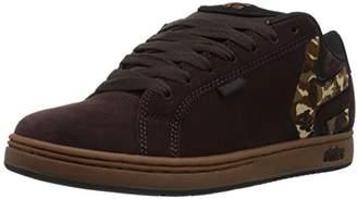 Etnies Men's Fader Skate Shoe