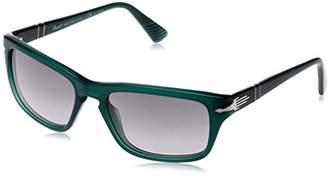 Persol Sunglasses 3074