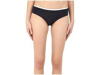 Kate Spade Plage Du Midi Hipster Bottom Women's Swimwear