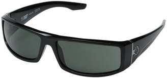 Spy Optic Cooper Sport Sunglasses