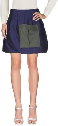 Dondup Mini skirts - Item 35275337UJ