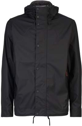 Hunter Lightweight Waterproof Jacket