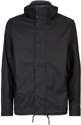 f97b00cd3 Mens Lightweight Waterproof Jacket - ShopStyle