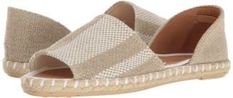 Eric Michael - Dominique Women's Shoes $89.95 thestylecure.com
