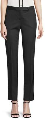 Robert Graham Women's Becker Slim Pants