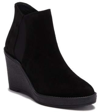 LK Bennett Josephine Ankle Boot