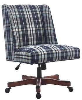 Three Posts Bainsby Desk Chair
