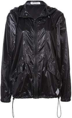 Proenza Schouler PSWL Hooded Windbreaker