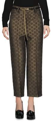 Angela Mele Milano Casual trouser