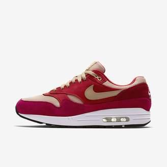 Nike 1 Premium Retro Men's Shoe