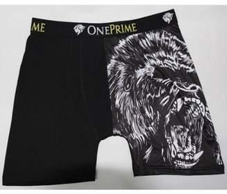 One Prime Gorilla Madness Boxers Medium