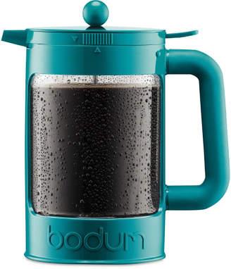 Bodum Bean 12-Cup Cold-Brew Coffee Maker