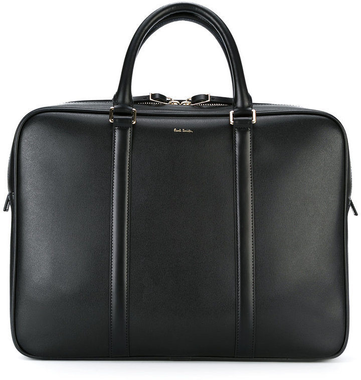 Paul Smith Paul Smith classic briefcase