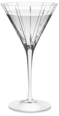 Williams-Sonoma Williams Sonoma Dorset Martini Glass