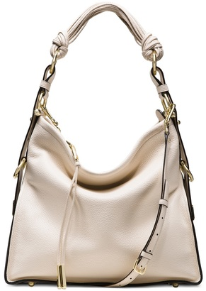 The Brigitte $695 thestylecure.com