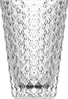Cristal d'Arques Mythe Vase, 27cm