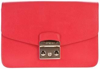 Furla Ruby Metropolis S Bag