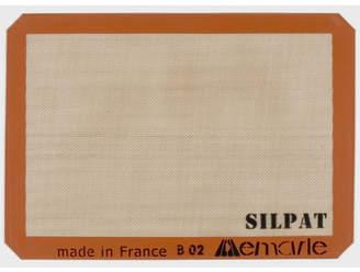 Silpat Non-Stick Baking Liner