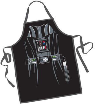 Star Wars ICUP Inc Darth Vader Apron