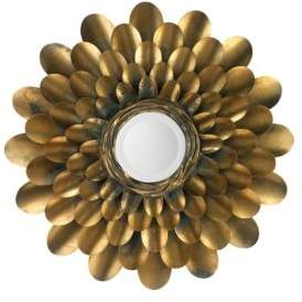 Jamie Young Bouquet Mirror