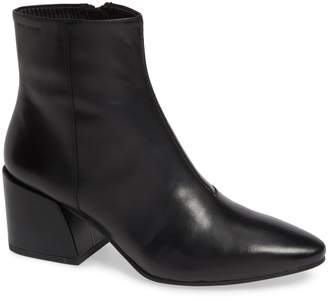Vagabond SHOEMAKERS Olivia Bootie