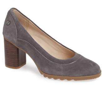 c4e6c2130fff Hush Puppies Pumps - ShopStyle