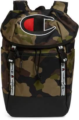 Champion Prime 600 Backpack