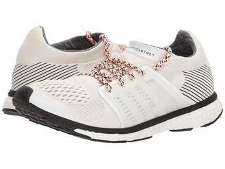 adidas by Stella McCartney Adizero Adios Women's Running Shoes
