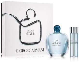 Giorgio Armani Air di Gioia Set