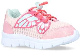 Sophia Webster Butterfly Chiara Sneakers