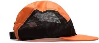 adidas Atric Cap