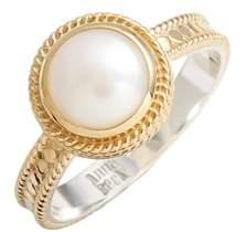 Anna Beck Semiprecious Stone Ring