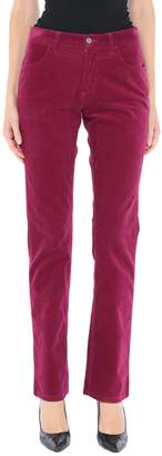 Lacoste Casual pants - Item 13381941QA