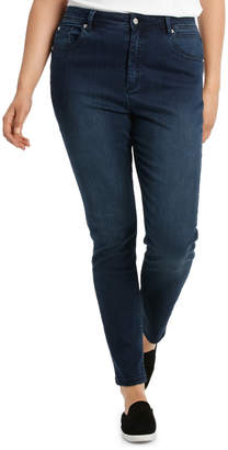 Slim Leg Jean