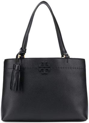d465f0abf9a Triple Compartment Handbag - ShopStyle UK