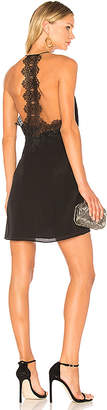 CAMI NYC The Ainsley Dress