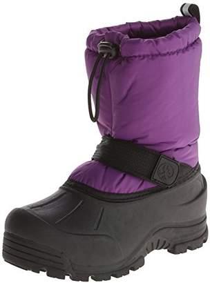 Northside Frosty Winter Boot (Toddler/Little Kid/Big Kid)