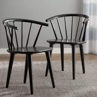 Trent Austin Design Bernhard Arm Chair