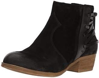 Miz Mooz Women's Brady Boot