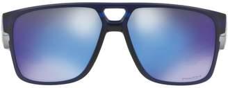 Oakley Crossrange Patch Mtttrnbl Sunglasses