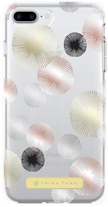Trina Turk iPhone 7/8 Plus - Fireworks