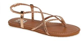 Billabong Crossing Over 2 Sandal