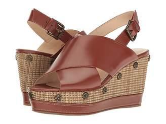 Nine West Vanessa Women's Wedge Shoes
