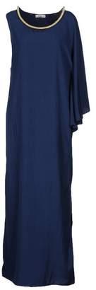 ELLA LUNA Long dress
