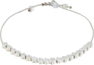 Estella Bartlett Bracelets - Item 50220544CD