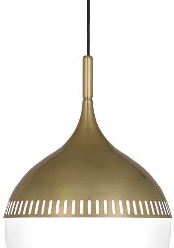 Robert Abbey Rio Pendant Light